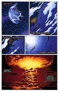 Crysis comic 01 004