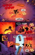 Crysis comic 03 022