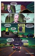 Crysis comic 02 025
