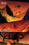 Crysis comic 03 007