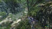 Crysis 2012-02-04 20-30-35-95