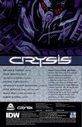 Crysis comic 05 003