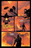 Crysis comic 06 022