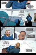 Crysis comic 06 008