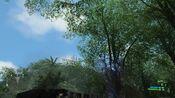 Crysis 2012-02-04 20-31-22-44