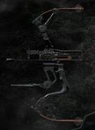 Predator loadout icon big
