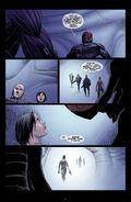 Crysis comic 05 011