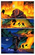 Crysis comic 02 011