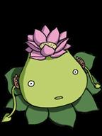File:Giant Lotus.png