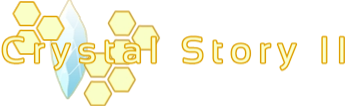 CS main logo