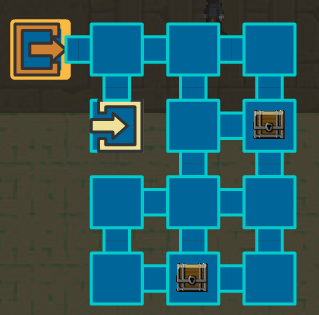 File:Water ruins floor 1.png