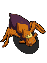 File:Spider King 2.png