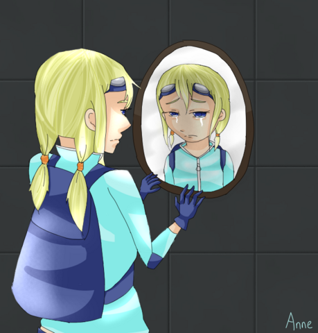 File:Reflections by annegetsbored-d92vb48.png