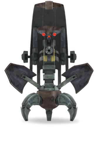 File:Sniperdroid.png