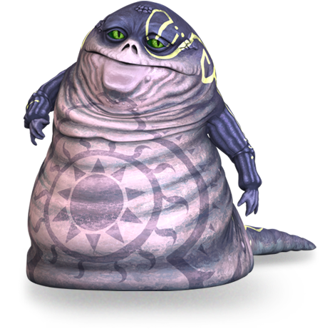 File:Ziro the hutt.png