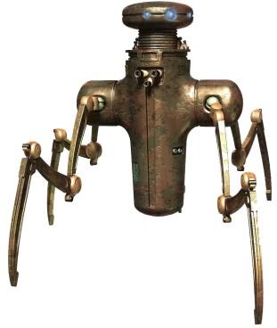 File:Chameleon droid.JPG