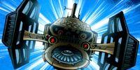 Starcrusher (decoy)