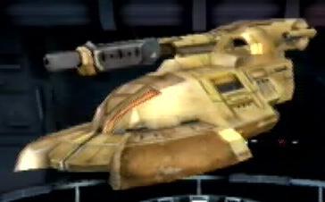 File:Heavy Artillery Gun.JPG