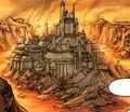 Thumbnail for version as of 15:17, September 19, 2012