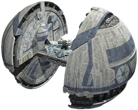 File:Separatist supply ship.png