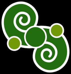 Soro-Suub