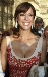 Eva LaRue, ROMY 2009