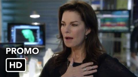 "CSI NY 9x11 Promo ""Command+P"" (HD)"