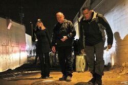 CSI-Las-Vegas-9x18-Mascara-csi-4772098-2000-1333