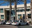 Miami-Dade Crime Lab