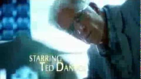 CSI Opening Season 14