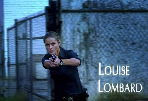 louise lombard images