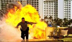 JessopExplosion