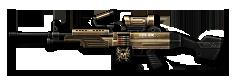 M249ex gfx.png
