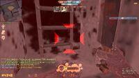 Kill by zb granade