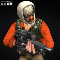 M950 leet