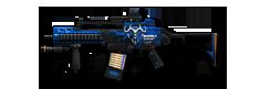 Balrog5 blue.png
