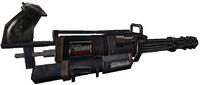 M134 worldmodel