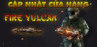 606x295 vulcan