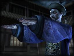Jiang Shi | Counter Strike Online Wiki | Fandom powered by ...