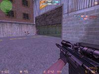 Cs assault0125