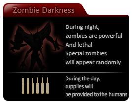 Tooltip zombie4 05