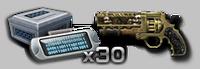 Skull1decoderboxset30p