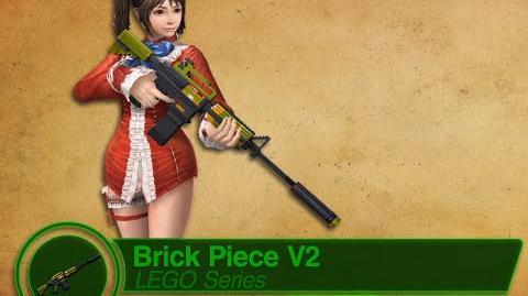 CS Online - Brick Piece V2