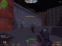 Cs assault0068
