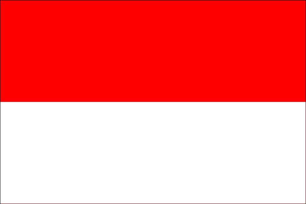 25px-Indonesia