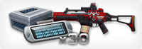 Balrog5decoderboxset30p