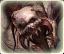 Zombietype z4hide
