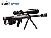 M95cp