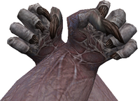 Venomguard viewmdl skillharden