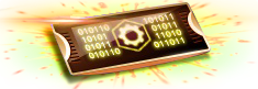 Tdecoder3